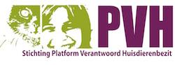 PVH_Logo