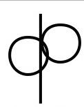 logo OP